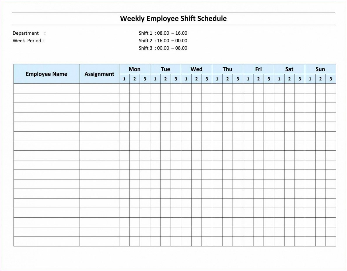 best retail store inventory template excel example