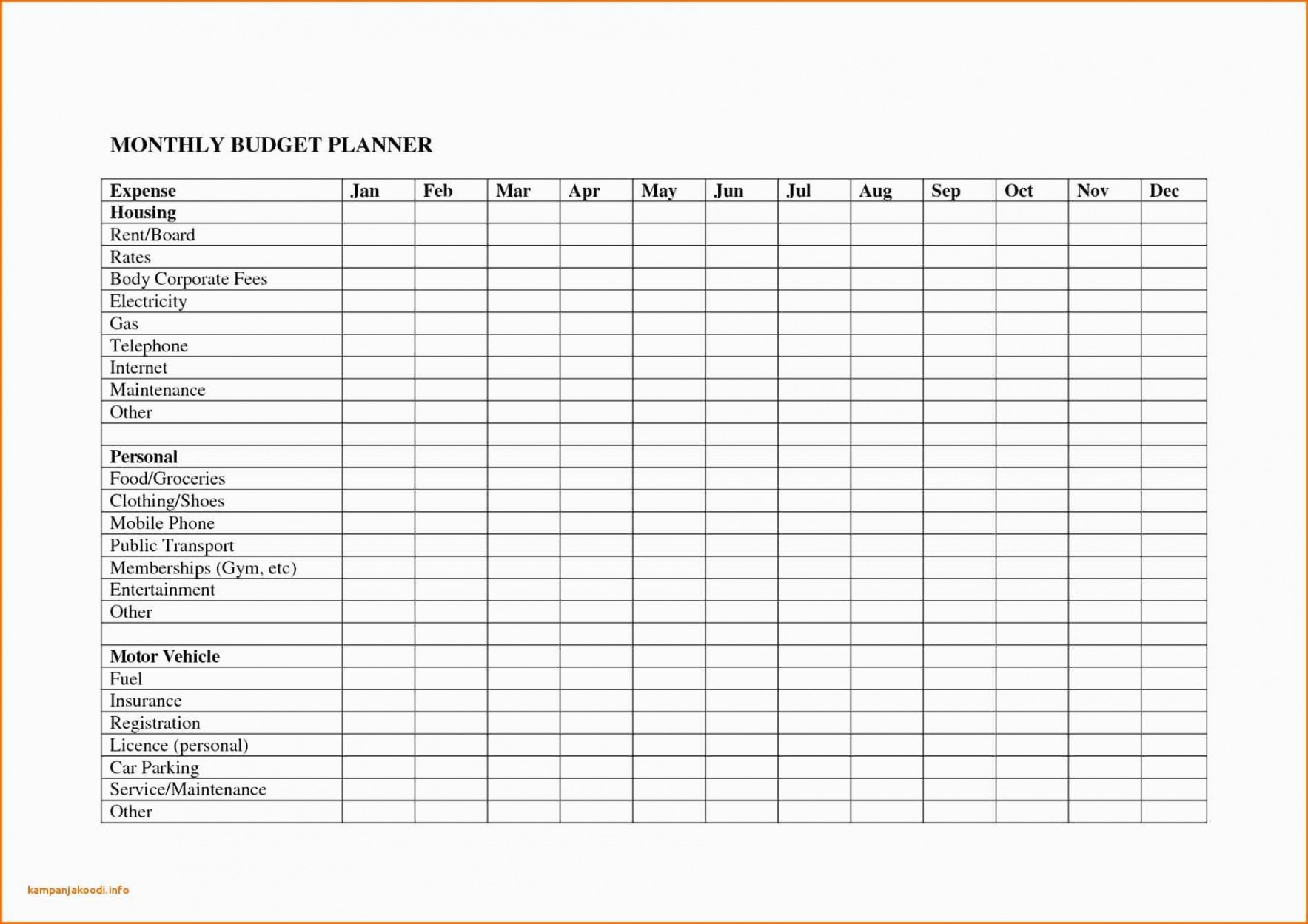 editable clothing store inventory spreadsheet template doc
