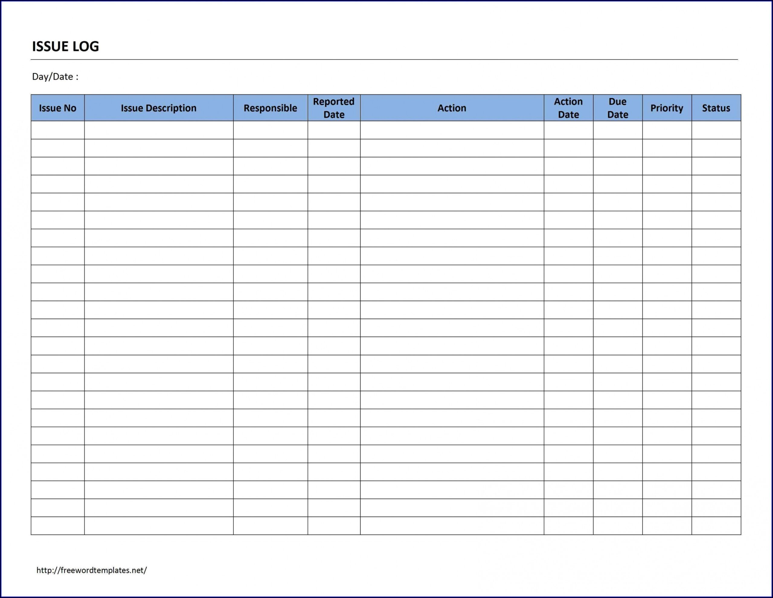 Best Product Inventory Spreadsheet Template Doc Example