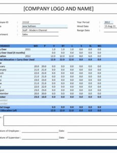 Free Parts Inventory Spreadsheet Template Word Sample
