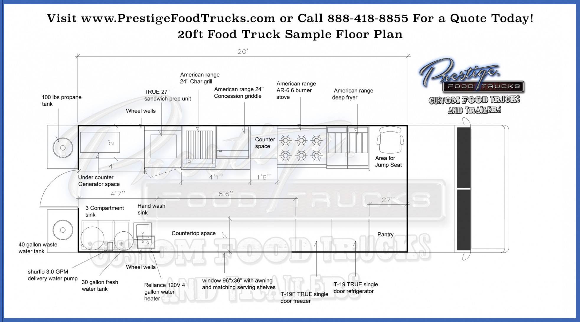 Professional Concession Inventory Template Doc Example