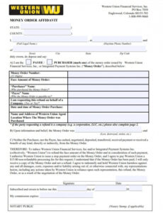 Costum Vaccine Inventory Log Template Pdf Example