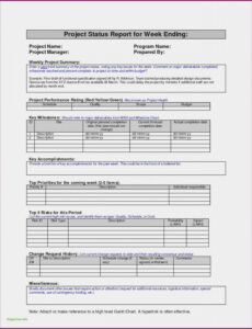 Printable Dental Inventory Template Pdf Sample