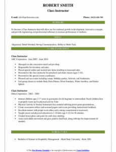 Professional Confined Space Inventory Template Pdf Sample
