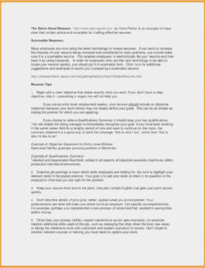 Free Costum Technical Project Manager Resume Sample