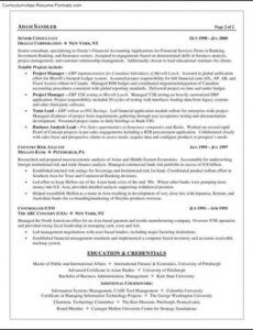 Banking Business Analyst Resume Sample Word